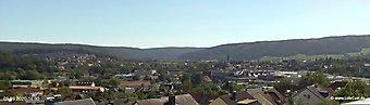 lohr-webcam-09-09-2020-14:30