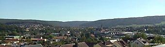 lohr-webcam-09-09-2020-15:10