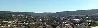 lohr-webcam-09-09-2020-15:50
