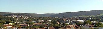 lohr-webcam-09-09-2020-16:50