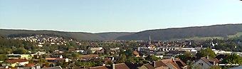 lohr-webcam-09-09-2020-17:10