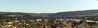 lohr-webcam-09-09-2020-17:30
