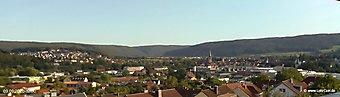 lohr-webcam-09-09-2020-17:50