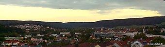 lohr-webcam-09-09-2020-19:40