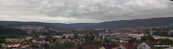 lohr-webcam-10-09-2020-06:50
