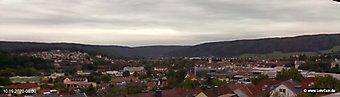 lohr-webcam-10-09-2020-08:30