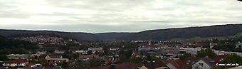 lohr-webcam-10-09-2020-11:00