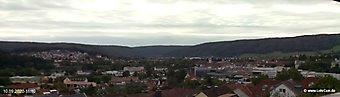 lohr-webcam-10-09-2020-11:10