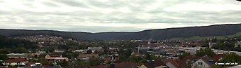 lohr-webcam-10-09-2020-11:30