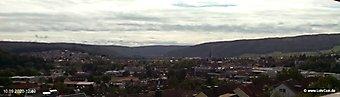 lohr-webcam-10-09-2020-12:40