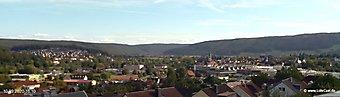 lohr-webcam-10-09-2020-16:10