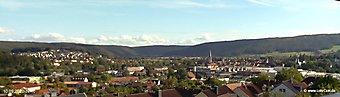 lohr-webcam-10-09-2020-17:10