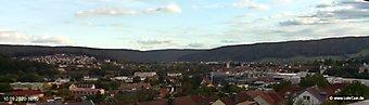 lohr-webcam-10-09-2020-18:10