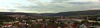 lohr-webcam-10-09-2020-18:40