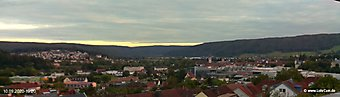 lohr-webcam-10-09-2020-19:20