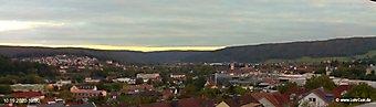 lohr-webcam-10-09-2020-19:30