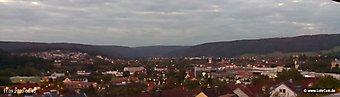 lohr-webcam-11-09-2020-06:40