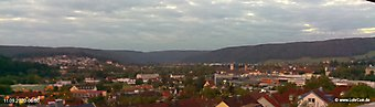 lohr-webcam-11-09-2020-06:50