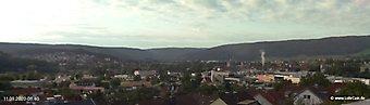 lohr-webcam-11-09-2020-08:40
