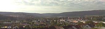 lohr-webcam-11-09-2020-09:10