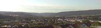 lohr-webcam-11-09-2020-09:30