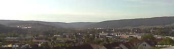 lohr-webcam-11-09-2020-09:40