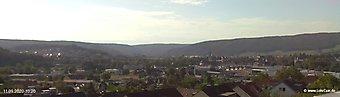 lohr-webcam-11-09-2020-10:20