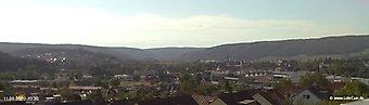 lohr-webcam-11-09-2020-10:30