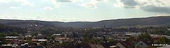 lohr-webcam-11-09-2020-12:00