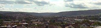 lohr-webcam-11-09-2020-12:40