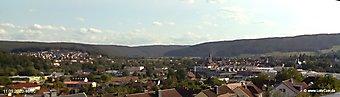 lohr-webcam-11-09-2020-16:30