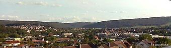 lohr-webcam-11-09-2020-17:20
