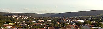 lohr-webcam-11-09-2020-17:40