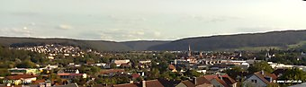 lohr-webcam-11-09-2020-17:50