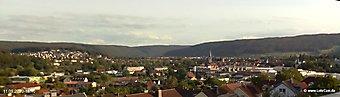 lohr-webcam-11-09-2020-18:10