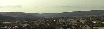 lohr-webcam-12-09-2020-09:10