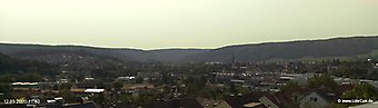 lohr-webcam-12-09-2020-11:40