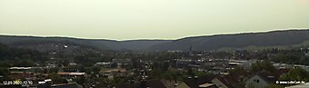 lohr-webcam-12-09-2020-12:10