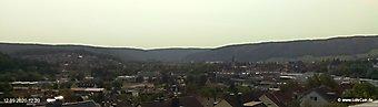 lohr-webcam-12-09-2020-12:20