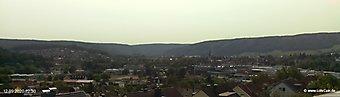 lohr-webcam-12-09-2020-12:30