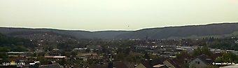 lohr-webcam-12-09-2020-12:40