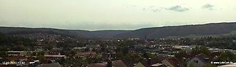 lohr-webcam-12-09-2020-13:40