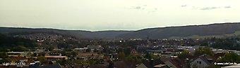 lohr-webcam-12-09-2020-13:50