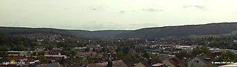lohr-webcam-12-09-2020-14:00