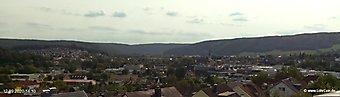 lohr-webcam-12-09-2020-14:10
