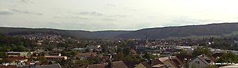 lohr-webcam-12-09-2020-15:10
