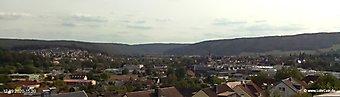 lohr-webcam-12-09-2020-15:20
