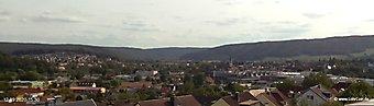 lohr-webcam-12-09-2020-15:30
