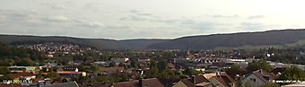 lohr-webcam-12-09-2020-15:50
