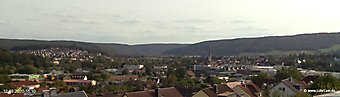 lohr-webcam-12-09-2020-16:10